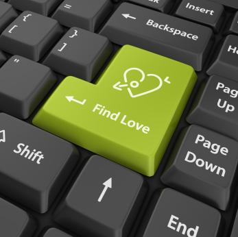 טיפים שימושיים למציאת בן זוג בעזרת אתר הכרויות