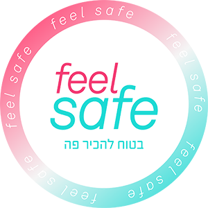 Feel Safe at Alpha.co.il